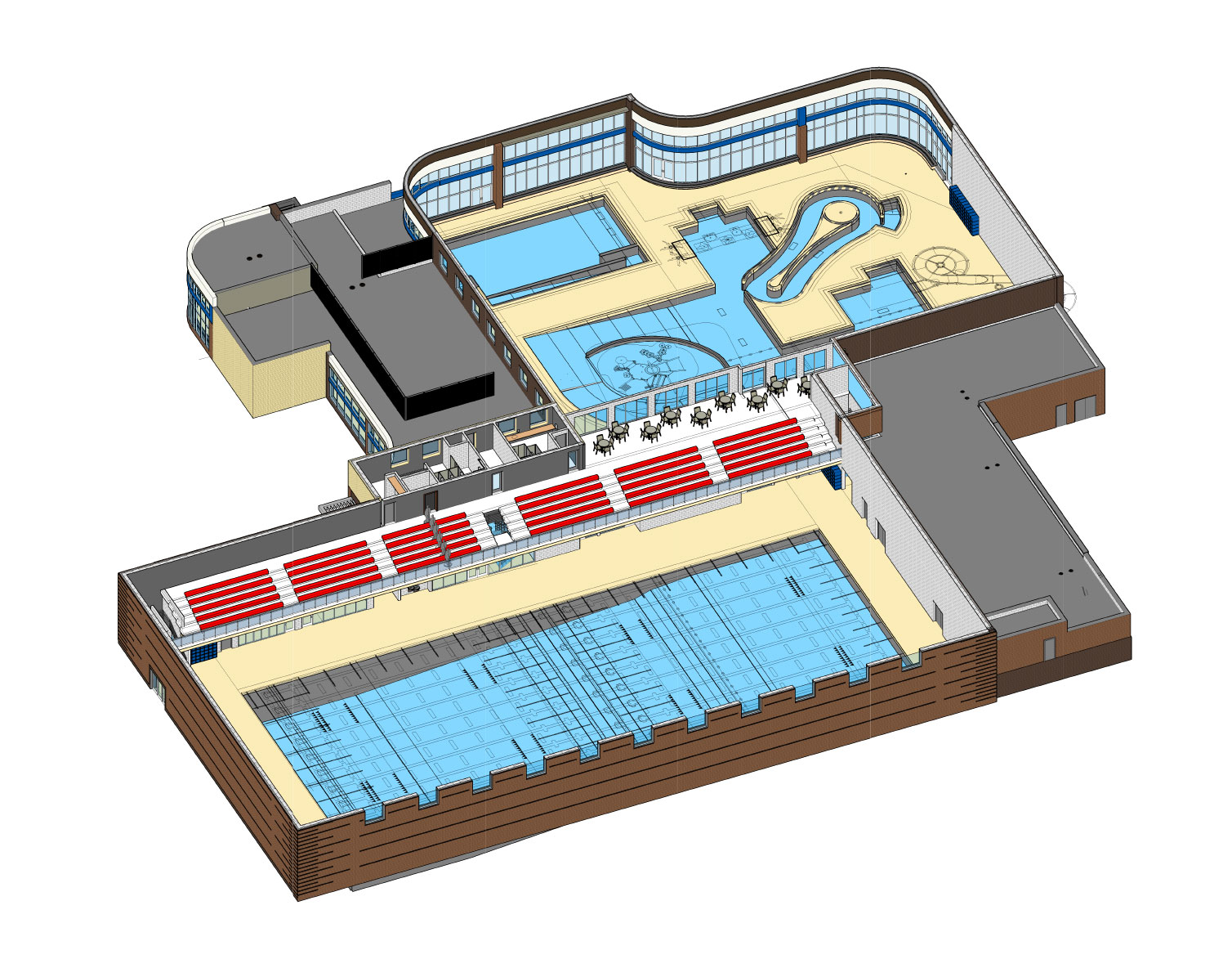 Midco aquatic center city of sioux falls - Citylink head office telephone number ...